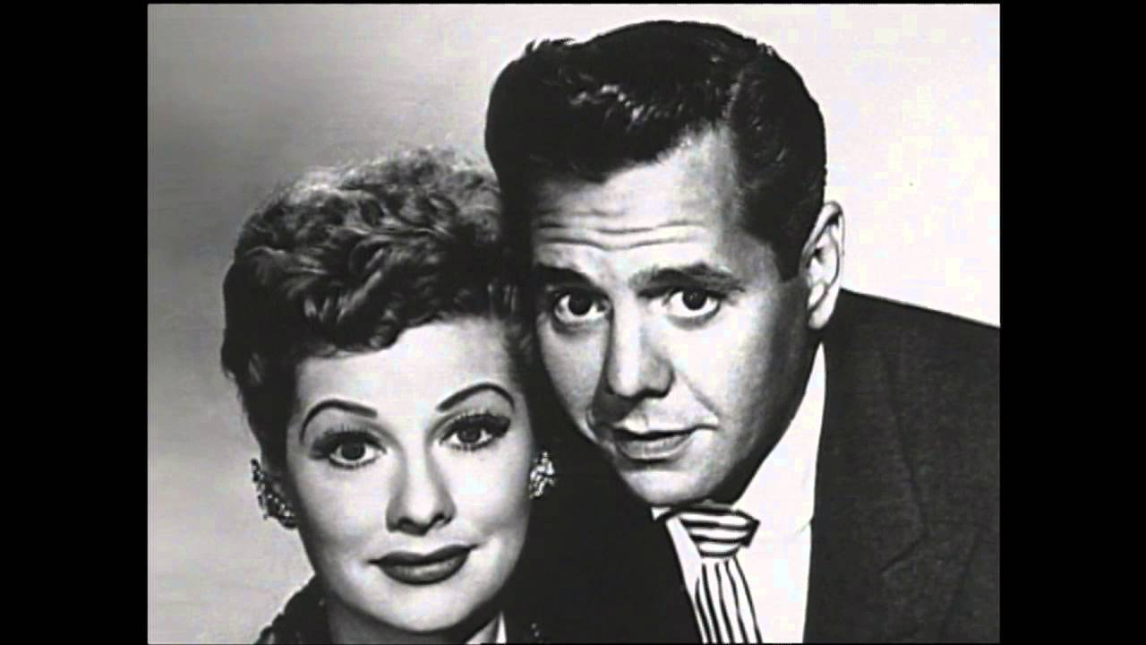 One On One Arnaz [VIDEOS] - Desi Arnaz ...