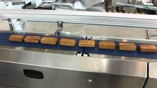 www.art-of-motion.it (group organizer smart belt low speed)