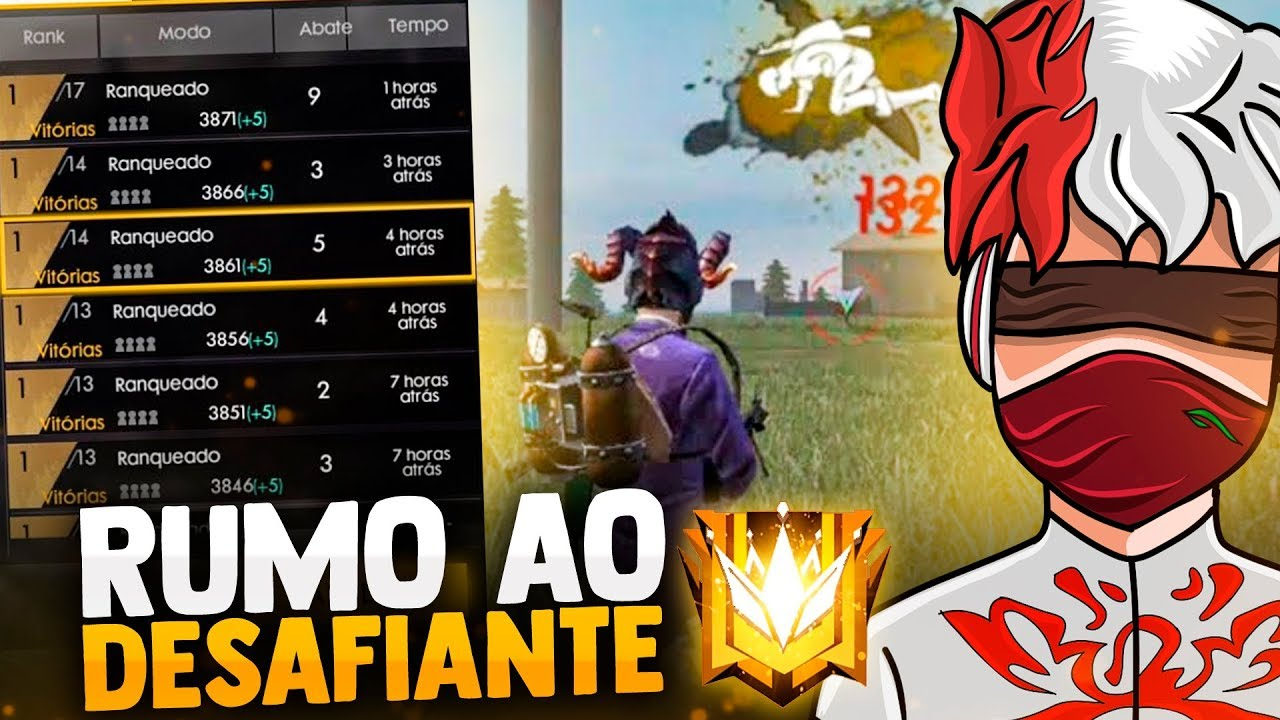 🚩FREE FIRE AO VIVO🔴CONTRA SQUAD COM OS INSCRITOS  🔴 LIVE ON #VAKINHADOMAX