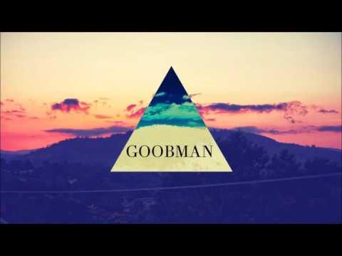 Martin Garrix - Animals (Gioni Trap Remix) [Bass Boosted]