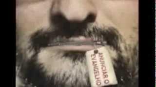 Renascendo das Cinzas ( video oficial 2013 ) MAICO RAP
