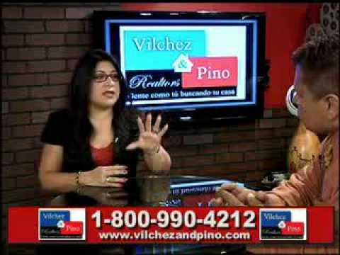 Rosy Vilchez Renta vs Compra