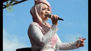 Nong Niken - Zikir Cinta (Festival Wonderful Indonesia)
