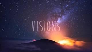 Lobotomize - Focus [Visions]