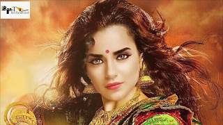 21 Interesting Facts | Manikarnika (2018)| Kangana Ranaut | Sonu Sood | Ankita Lokhande