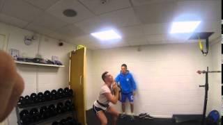Glasgow Fitness Training