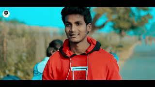 Le Gayi Le Gayi | Dil To Pagal Hai | Shah Rukh Khan | Romantic Love Story | Jeet | Besharam Boyz |