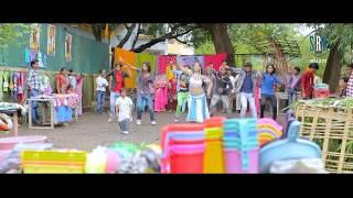 Download Jalwa Bijli Pocket Maar│Hamar Farz MP3 song and Music Video