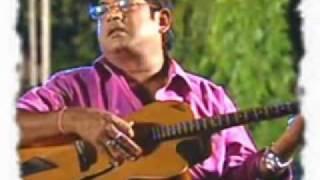 JAWSHAN MANOO DUNIYAWALO- AMIT KUMAR .flv
