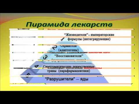 Лесной кодекс Российской Федерации от  N 200