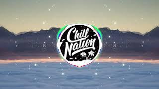 Vandelux - Matter Of Time (feat. Alex Maher)