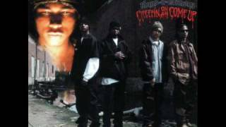 Bone Thugs N Harmony - down foe my thang