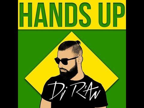 Snap! - Rhythm Is A Dancer (Max R. Remix) [HANDS UP]