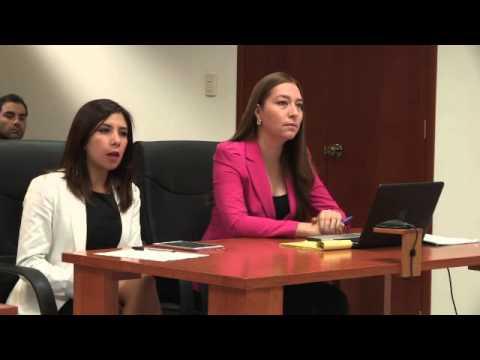 Juez vuelve a negar exhumación de Luis Andrés Colmenares - Caso Colmenaresиз YouTube · Длительность: 1 мин22 с