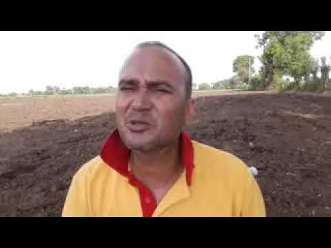 Indar Patel malvi comedy video