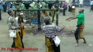 Download lagu Jai Dutu Dulu KK cemos Pa pebha Terabhoja Mauponggo edit by om uss MP3