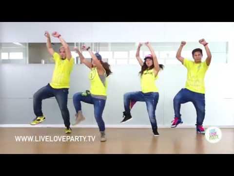 [MUVIZA.COM] -Worth It  Zumba Fitness  Live Love Party-1.mp4