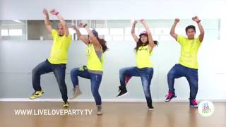[MUVIZA.COM] -Worth It  Zumba Fitness  Live Love Party-1.mp4