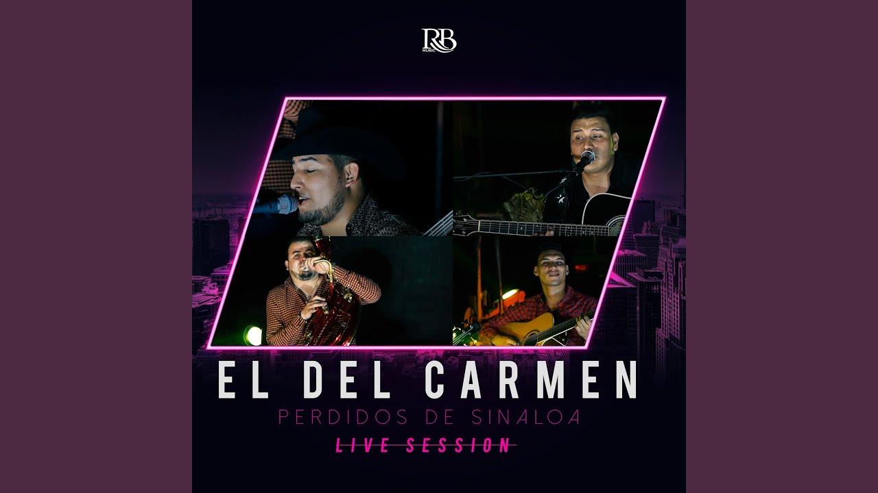 El Del Carmen