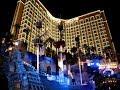 Treasure Island Las Vegas 4K - YouTube