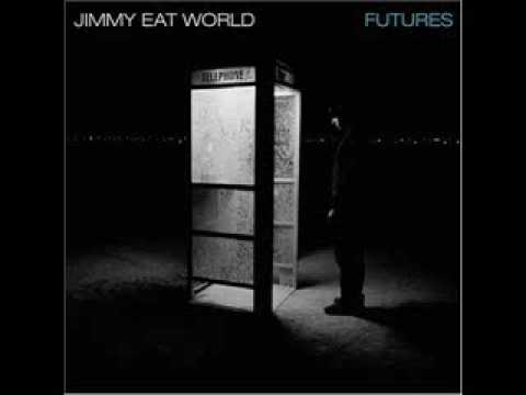 Jimmy Eat World-23