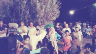 cheb samir mahdia ناري من بنت الجيران كوكتال ربوخ في احلى طهور