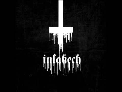 Hampa  a.k.a. Severo Séptimo Inlakech 2011 (Disco Completo) + descarga