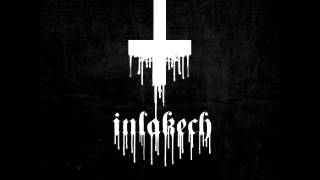 Hampa Inlakech 2011 (Disco Completo) + descarga