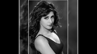 South Queen IRAA AGARWAL (Kattu Paya Sir Intha Kaal) Full Movie Hindi Dubbed | South Indian Movies