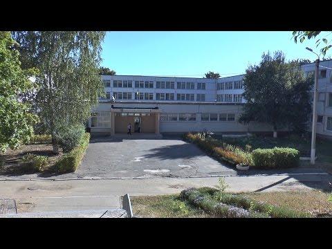 В Школе 148 Дзержинского района, скрыли массовое заражение Педикулёзом