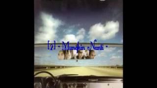 FULL ALBUM Peterpan Bintang Di Surga 2004