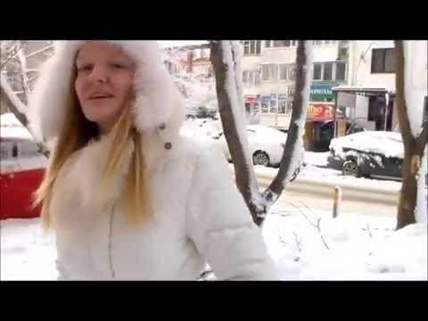 Mujeres rusas para conocer - YouTube