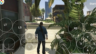 (80 MB) GTA 5 download for android (1000% working)😎😎