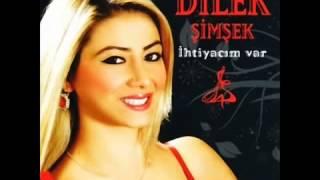 Dilek Şimşek   Maral 2010 Süper Azeri Parçası