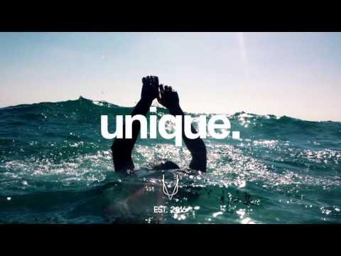 JAHKOY - California Heaven (Medasin Remix) ft. Schoolboy Q