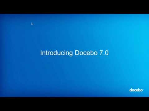 How to Create a Learner-Centric Experience in Docebo 7.0 - EMEA