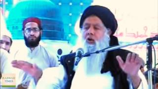 Khatm e Nabuwat death threats to Ahmadiyya Muslims
