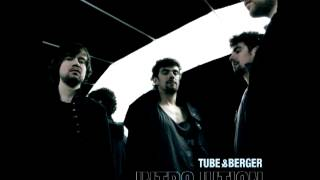 Tube & Berger - Surfin (Nice7 Remix)