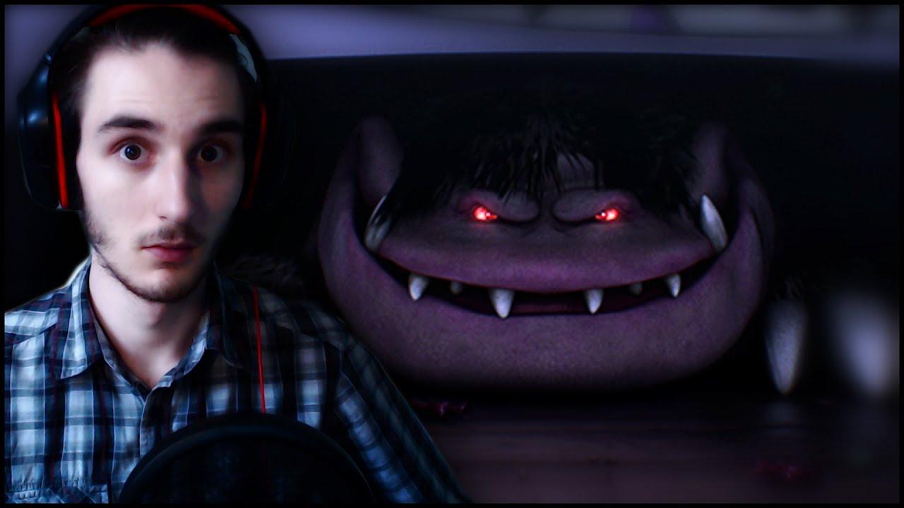 Night blights 1 nacht 1 amp 2 deutsch indie horror game youtube
