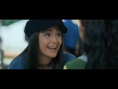 film-danur-2-maddah-horor-indonesia-2018480p