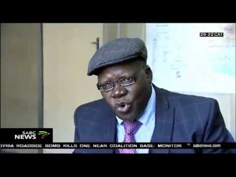 Police grant Zimbabwe's main opposition MDC to march on June 5 thumbnail