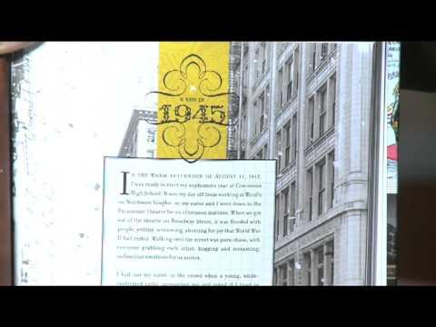 Outlook Portland 10/17/10 Segment 2