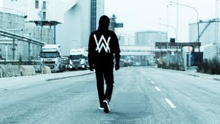 Video Alan Walker - Without Love  (Official Video) download MP3, 3GP, MP4, WEBM, AVI, FLV Januari 2018