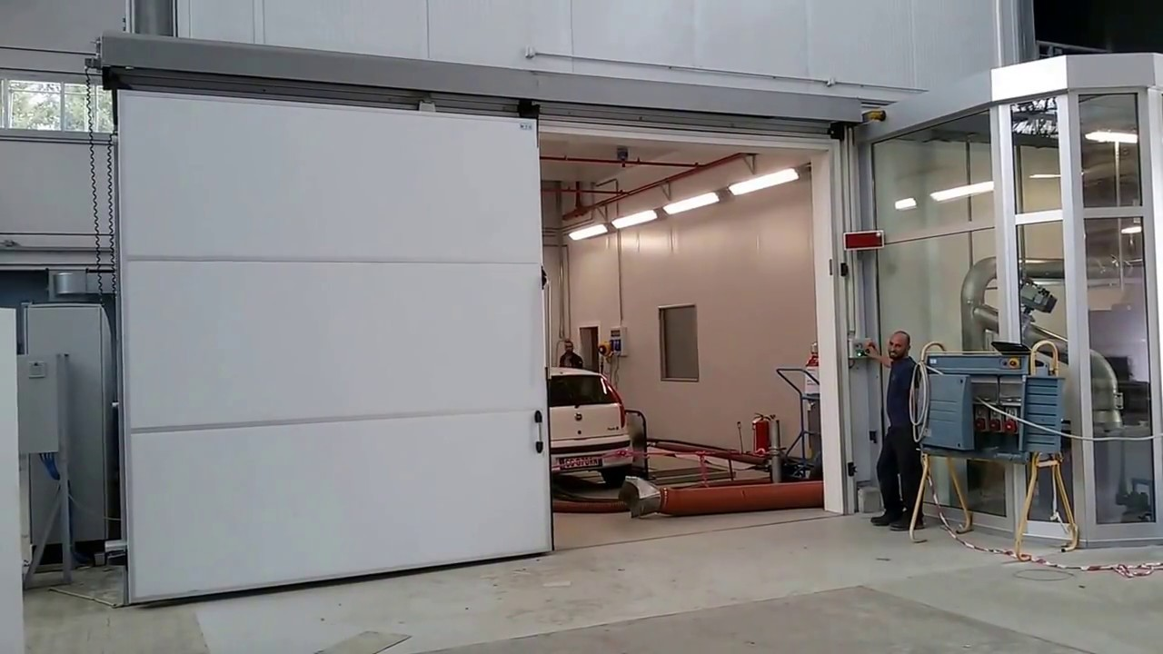 Automatic Sliding Door Automatic Sliding Door Not Working