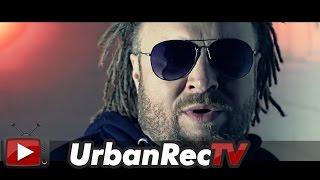 Teledysk: Bas Tajpan feat. Sobota, Bob One - Muzyka Buntu (prod. Bob One)