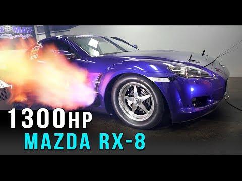 1300hp-mazda-13b-|-pro-rx8-rotary-by-promaz