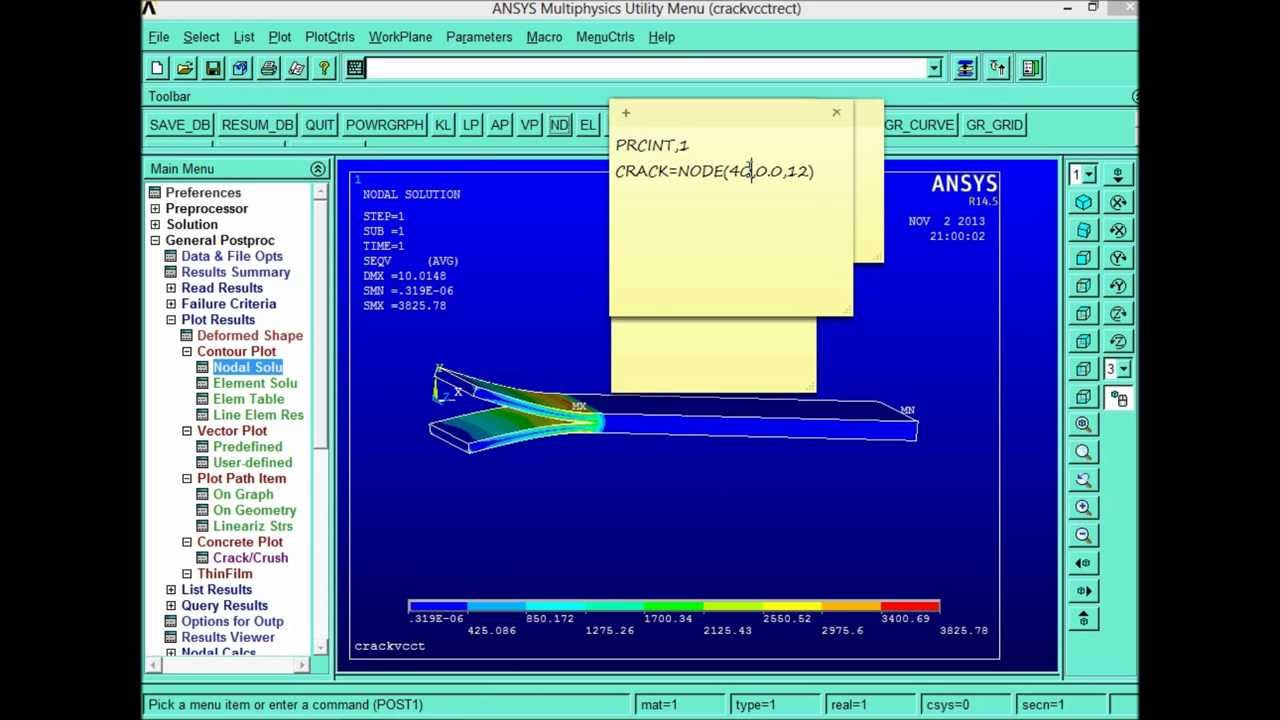 ansys 14 64 bit crack free download