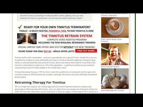 tinnitus-retrain---tinnitus-retraining-therapy-program
