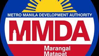 Metropolitan Manila Development Authority | Wikipedia audio article