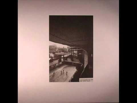 Efdemin - Nighttrain (Portable Remix)